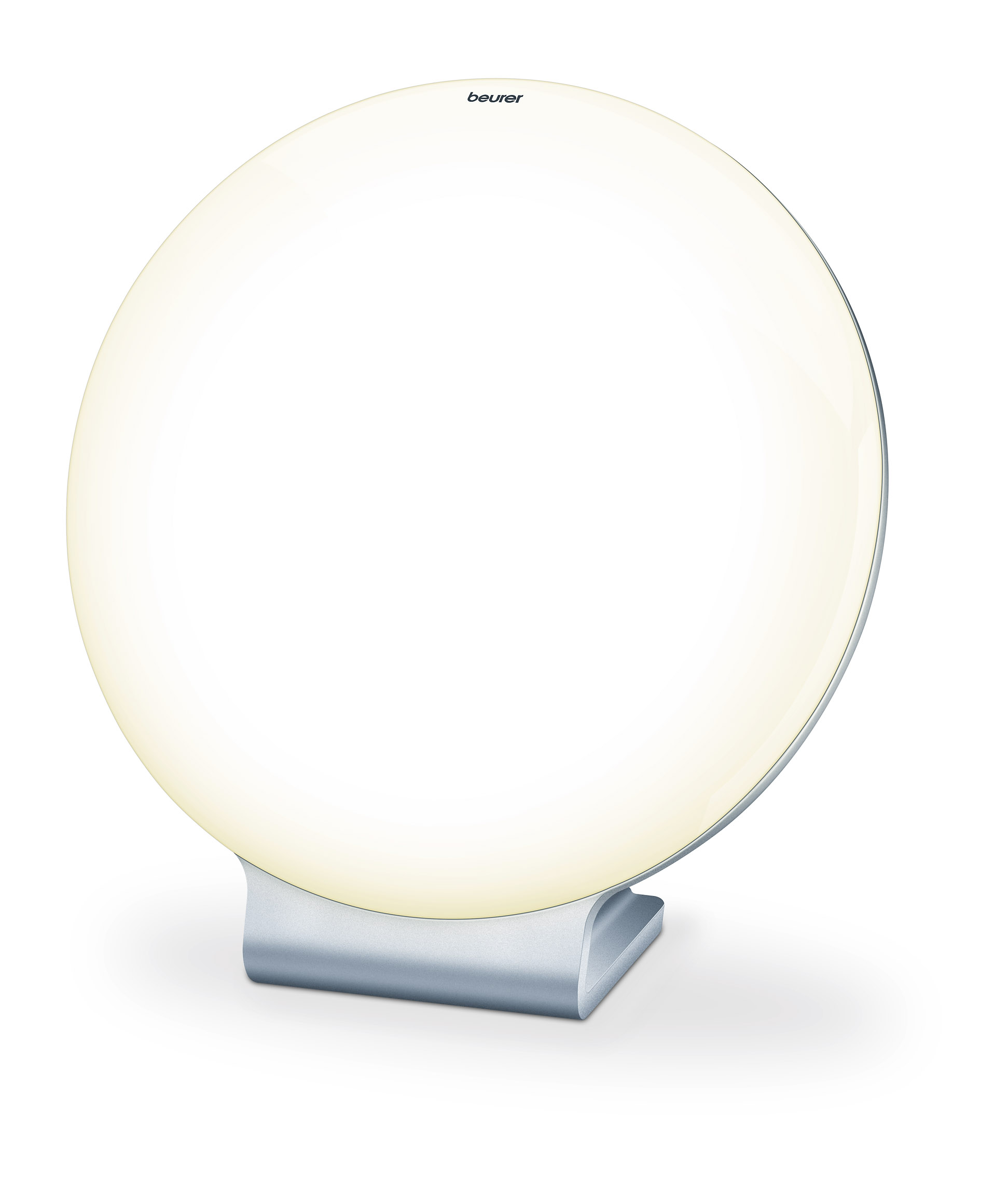 Tageslichtlampe Russka TL 50