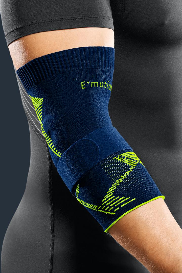 Medi Epicomed® E+motion® Ellbogenbandage
