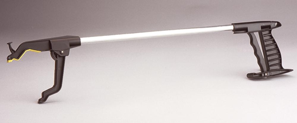 Greifhilfe Russka Handi-Reacher 76,6 cm